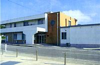 薩摩川内市里診療所