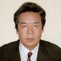 鹿児島赤十字病院  副院長 武冨 栄二