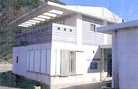 薩摩川内市下甑瀬々野診療所