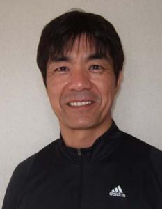 柳田 豊先生